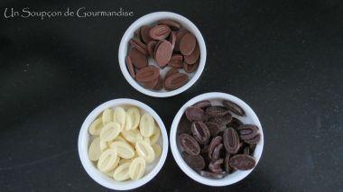 3 chocolats 9