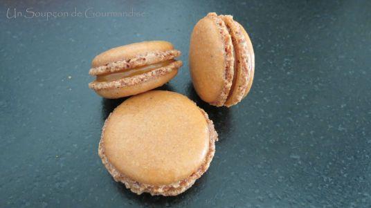 macarons-caramel-beurre-sale-2