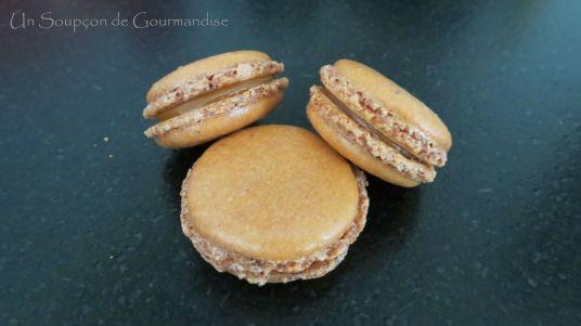 macarons-caramel-beurre-sale-3