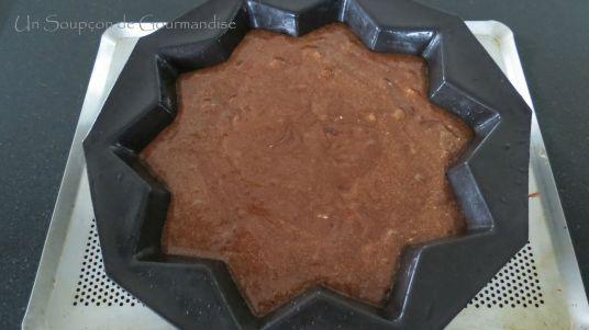 gateau-chocolat-12