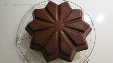 gateau-chocolat-13