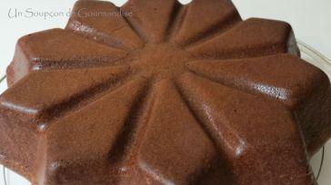 gateau-chocolat-14