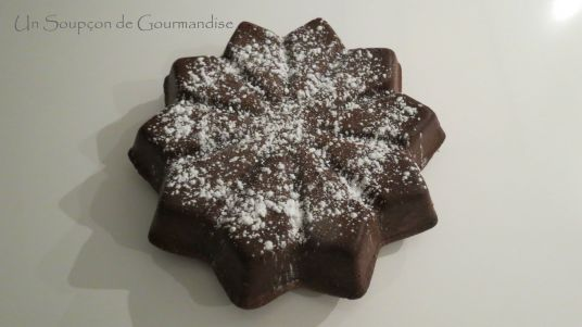 gateau-chocolat-15