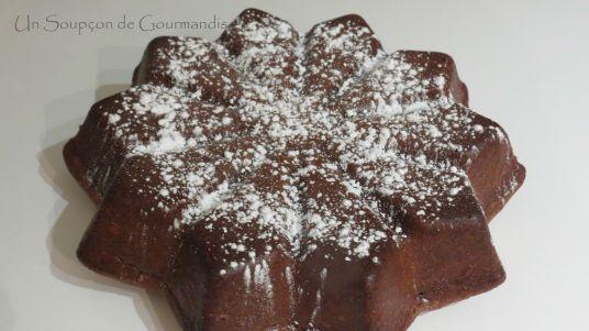 gateau-chocolat-18