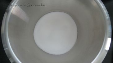 tarte-aux-pommes-alsacienne-1