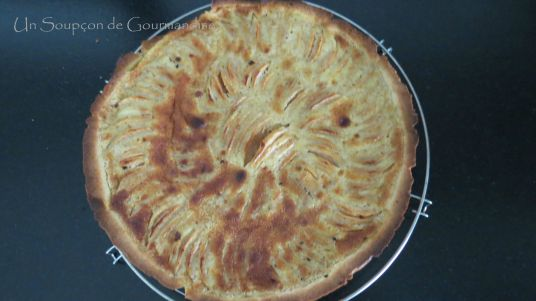 tarte-aux-pommes-alsacienne-10
