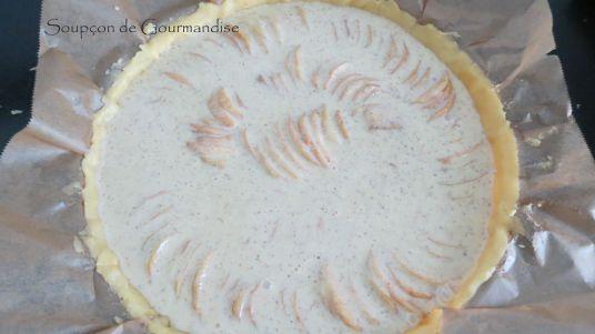 tarte-aux-pommes-alsacienne-8