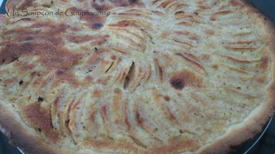 tarte-aux-pommes-alsacienne-9