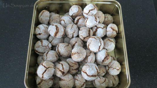 boules-au-chocolat-17