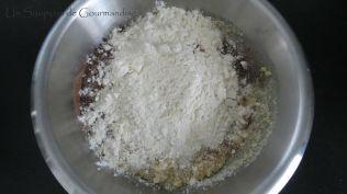 boules-au-chocolat-7