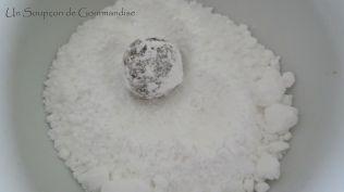 boules-au-chocolat-9