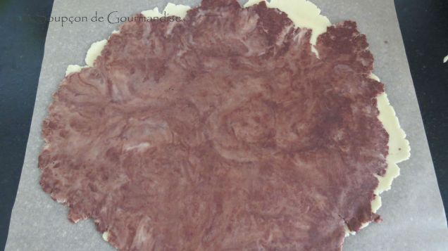 sables-marbres-10