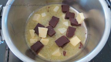 fondants-chocolat-gingembre-1
