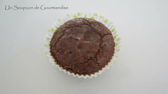fondants-chocolat-gingembre-12
