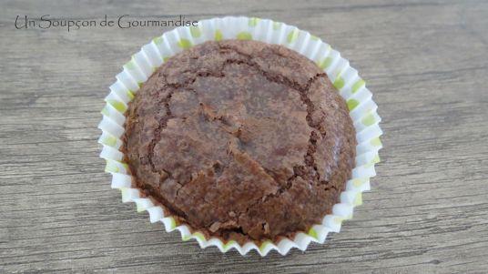 fondants-chocolat-gingembre-13