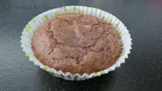 fondants-chocolat-gingembre-15