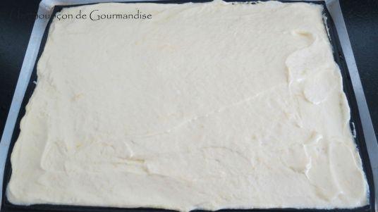 entremets-framboise-chocolat-10
