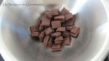 entremets-framboise-chocolat-11