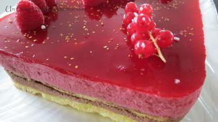entremets-framboise-chocolat-31