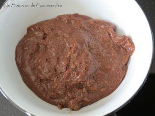 Brioche chocolat 12