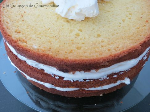 Gâteau abricot-romarin 39