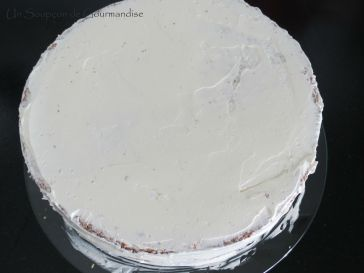 Gâteau abricot-romarin 41